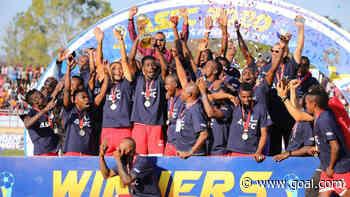 Tanzania Mainland Premier League to kick off on September 6