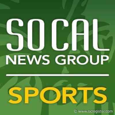 Social Media: SCNG sports team just a follow away