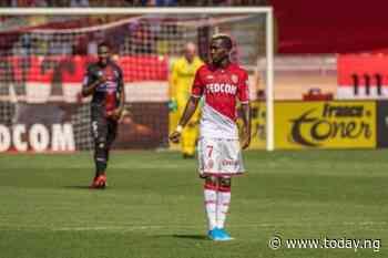Henry Onyekuru rejoins Monaco after loan stint at Galatasaray
