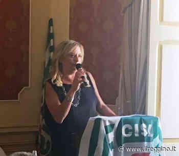 Porto di Gioia Tauro, le proposte della Cisl per il rilancio dello scalo - Il Reggino