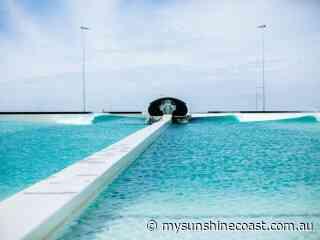 Maroochydore, Queensland 4558   Sunshine Coast Wide - 26373. Real Estate Business For Sale on the Sunshine Coast. - My Sunshine Coast