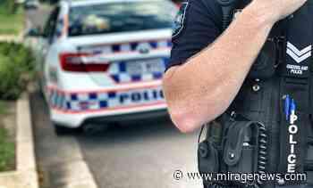 Police seek help to find missing man at Maroochydore - Mirage News