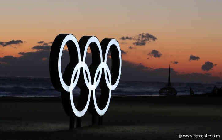 Senate passes powerful Olympic reform legislation