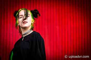 Billie Eilish, Queen & More: 10 Artists We'd Love To See In Future Beat Saber DLC Packs - UploadVR