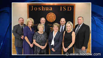 Joshua ISD Approves Agreement to Purchase 750 Hotspots to Aid Virtual Learning