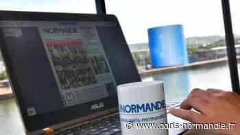 Le loup en Seine-Maritime, dépistages à Dieppe et Fécamp... Les infos et la météo du jour en Normandie - Paris-Normandie