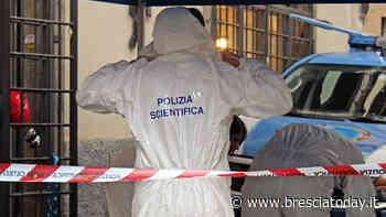 Trovato il cadavere di una donna nella fabbrica abbandonata: è mistero - BresciaToday