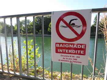 Lagny-sur-Marne. Comment éviter de nouvelles noyades dans la Marne ? - actu.fr