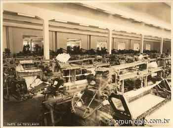 O fim de uma era: como Brusque superou a decadência das gigantes têxteis - O Munícipio