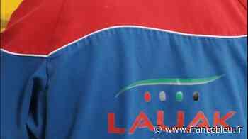 Aéronautique : le groupe Lauak va licencier 198 salariés à Hasparren et Isle-Jourdain - France Bleu