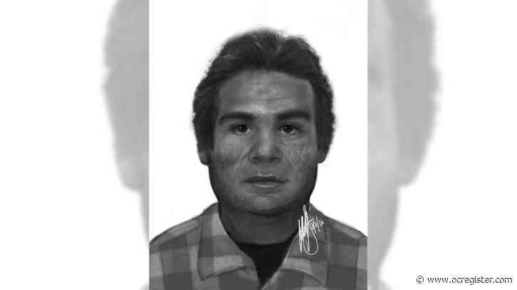 Orange police search for man who assaulted women walking in Santiago Creek area