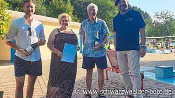 Furtwangen: Corona-Saison läuft bisher gut - Furtwangen - Schwarzwälder Bote