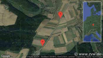 Giengen an der Brenz: Verkehrsproblem auf A 7 zwischen Giengen/Herbrechtingen und Lonetal in Richtung Ulm - Staumelder - Zeitungsverlag Waiblingen