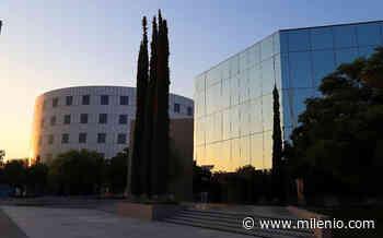 Tec de Monterrey crea guía de regreso consciente para sus estudiantes - Milenio