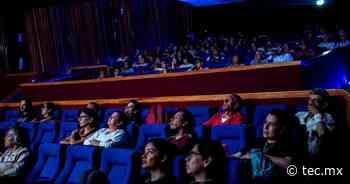 ¡Cine digital! Egresados apuestan por documentales en línea - Tecnológico de Monterrey