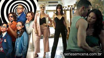 The Umbrella Academy, Vis a Vis: El Oasis e Desejo Sombrio foram as séries mais populares da semana - Séries em Cena