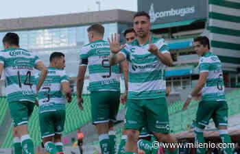 Fernando Gorriarán siente una espina clavada con Rayados - Milenio