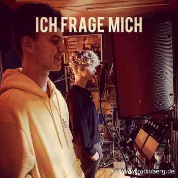 Musiker Nachwuchs aus Gummersbach - radioberg.de