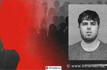 27-Jähriger aus Bamberg vermisst: Polizei bitte um Hinweise