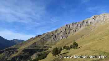 Ferrocarrils impulsa el Tren dels Cims en la Vall Fosca - La Vanguardia