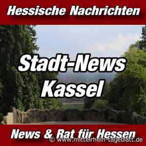 """Stadt Kassel - """"Als Luther Kassel prägte"""" – Ein Ausstellungsgespräch in der Dauerausstellung des Stadtmuseums Kassel - Mittelrhein Tageblatt"""