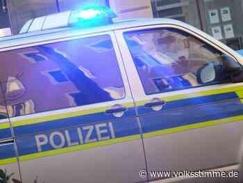 Madeburg: Verkäuferin in Magdeburg attackiert - Volksstimme
