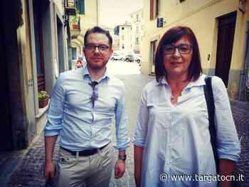 Bra, 1.700 le firme contrarie al progetto della nuova scuola media in via Trento e Trieste - TargatoCn.it