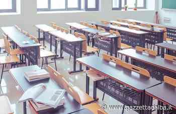 """Bra: a settembre si punta a una scuola """"in presenza e in sicurezza"""" - http://gazzettadalba.it/"""