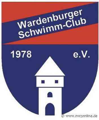 Schwimmen: Wardenburger SC verlässt SG Region Oldenburg - Nordwest-Zeitung