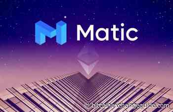 Matic Network Launches A $5M 'DeFi Incubation' Fund Aiming To Challenge Ethereum's Dominance - Bitcoin Exchange Guide