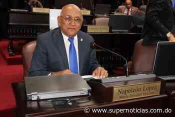 Piden declarar emergencia municipio de Nagua - supernoticias.com.do