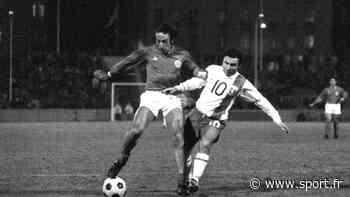 Passé par l'OM, l'OGC Nice et le PSG, l'ancien joueur Jean-Louis Leonetti est décédé - Sport.fr