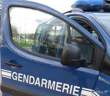 Bernay : agression à l'arme à feu - L'Eveil Normand