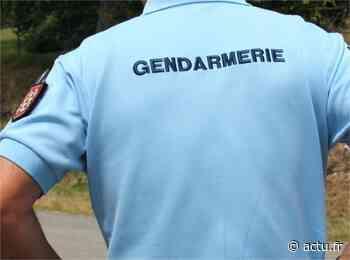 Bernay : ivre, il tente d'étrangler une gendarme et crache au visage de son collègue - L'Eveil Normand
