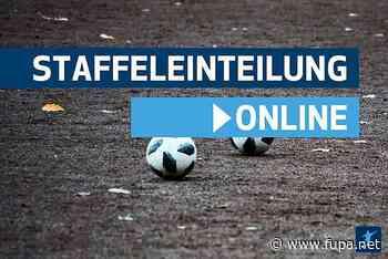 Kleve-Geldern: Kreisliga A spielt in zwei Gruppen - FuPa - das Fußballportal