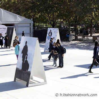 Who's Next et Interfilière font l'impasse sur la Porte de Versailles en septembre - FashionNetwork.com FR