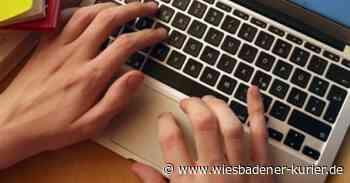 Internet-Störung in Bad Schwalbach - Wiesbadener Kurier