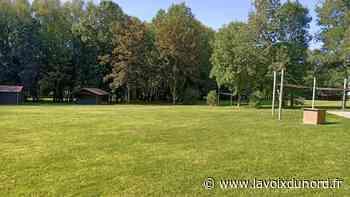 À Bailleul, le projet de parc boisé s'inscrira dans une réflexion sur le complexe sportif - La Voix du Nord