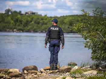 Parkland RCMP investigating drowning - Stony Plain Reporter