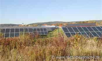 Steiniger Weg zur Breitband-Förderung - Region Kelheim - Nachrichten - Mittelbayerische