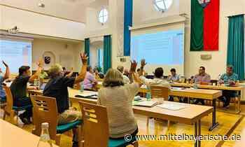 Ortssprecher-Wahlen stehen noch aus - Region Kelheim - Nachrichten - Mittelbayerische