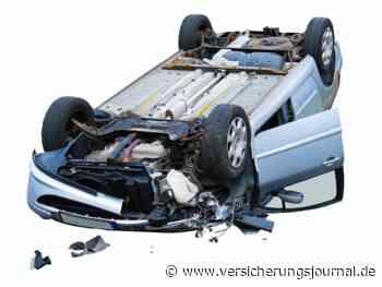 Nach Autounfall: Versicherer will Behindertenrabatt kassieren