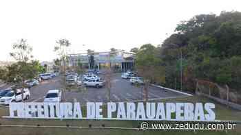 """Prefeitura de Parauapebas vai embolsar """"cotão"""" de Cfem de quase R$ 60 milhões - Blog do Zé Dudu"""