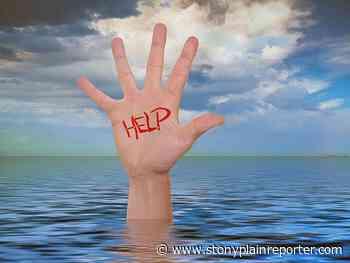 National Drowning Prevention Week proclaimed in Stony Plain - Stony Plain Reporter