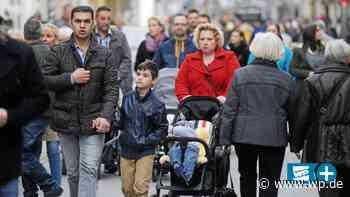 Attendorn: Verdi bläst zur Sonntags-Attacke - WP News