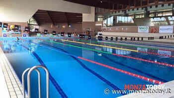 Brugherio, da martedì riapre la piscina - MonzaToday