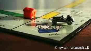 Game Night: sfide sotto le stelle con i giochi da tavolo - MonzaToday