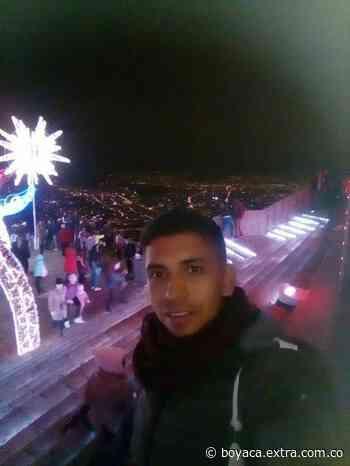 Vóley en arena de Ventaquemada | Boyacá - Extra Boyacá