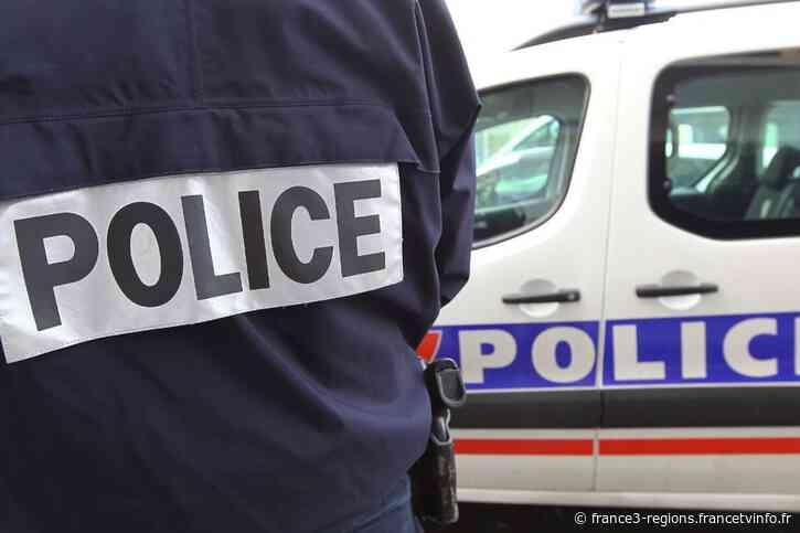 Etampes : la Région annonce le dépôt d'une plainte après une bagarre sur l'île de loisirs - France 3 Régions