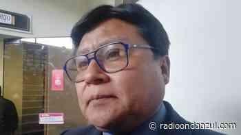 Coronavirus: El Gobierno Regional de Puno no alcanza ni el 50% de ejecución presupuestal - Radio Onda Azul